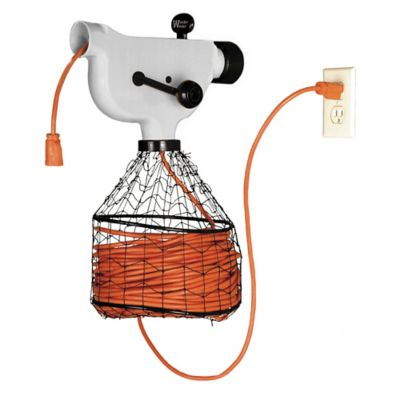 Wonder Winder® Extension Cord Winder