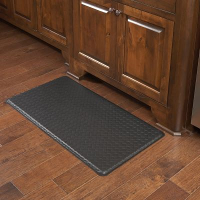 Gel Pro Gel Kitchen Mats