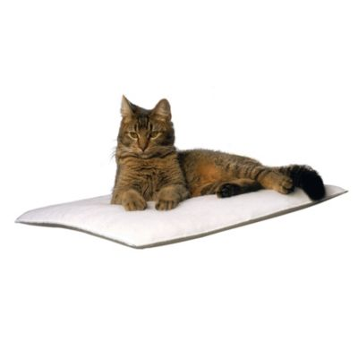 Purr Pad Pet Bed