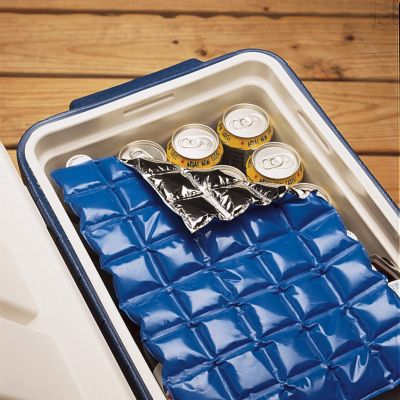 Ice Mat-Set of 2