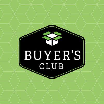 Improvements® Buyer's Club