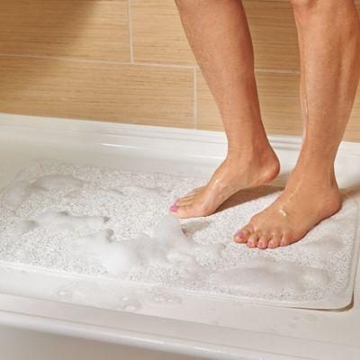 Hydro Rug Shower Mat