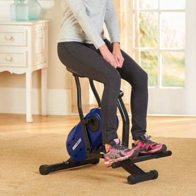 Rodeo Core Fitness Core Trainer