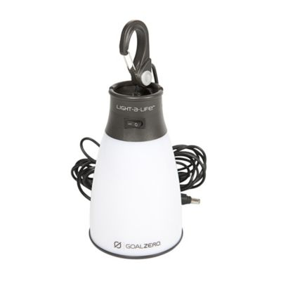 Light-A-Life Lantern