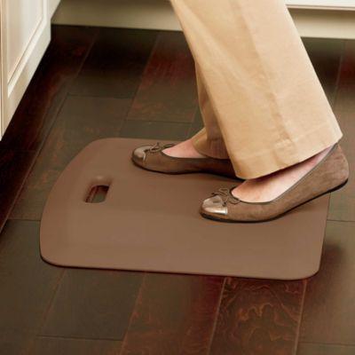 Companion Wellness Mat