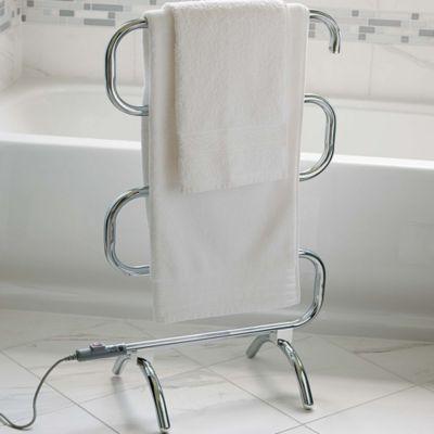 Classic Towel Warmer