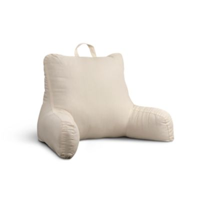 Bed Rest Pillow