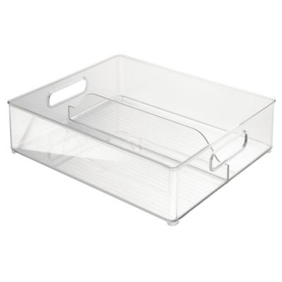 Fridge Binz Refrigerator Storage Bins