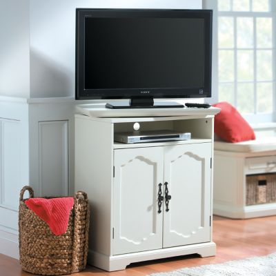 Sara TV Swivel Stand