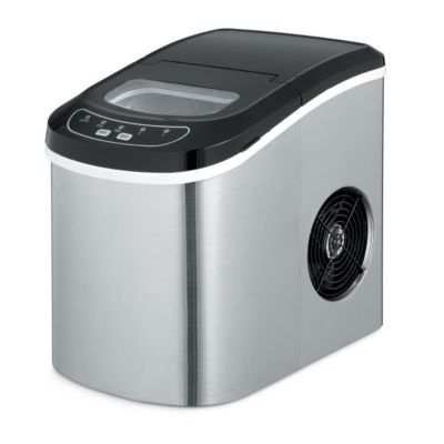 Personal Ice Maker