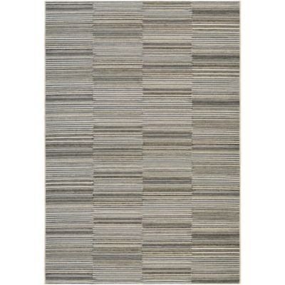 Cape Hyannis Textured Outdoor Rugs
