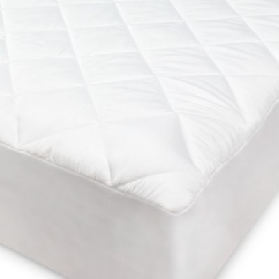 Coolmax Mattress Pads