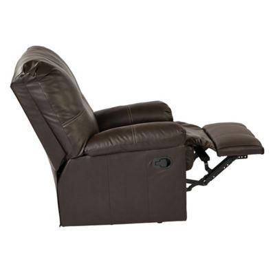 Kensington Recliner Chair