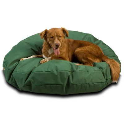 Waterproof Outdoor Dog Bed