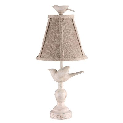 Fly Away Accent Lamp