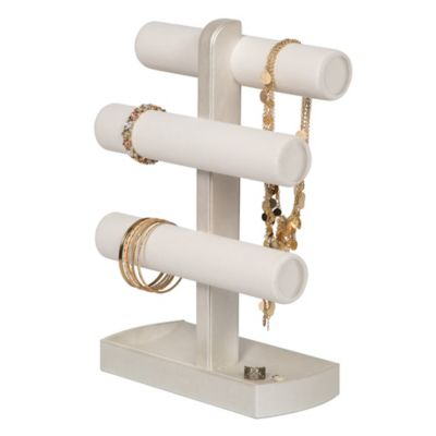 Scoop Jewelry Holder