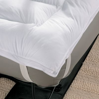 EZ Bed Mattress Toppers