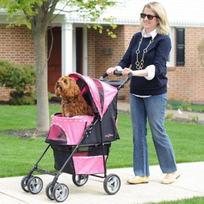 Cruiser Pet Stroller