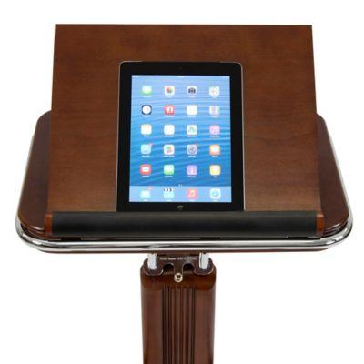 Versa Laptop Desk/Stand