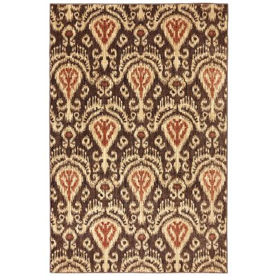 Chandelier Area Rugs