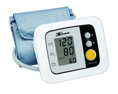 Economy Blood Pressure Monitor