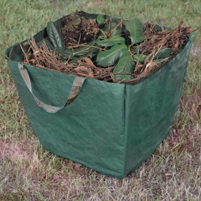 Bos Bag Garden Waste Collection Bag