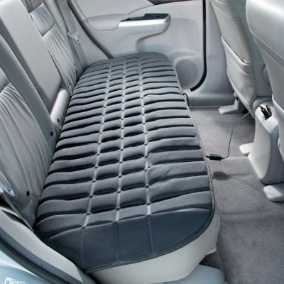 Heated Rear Seat Cushion