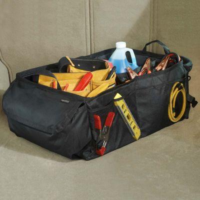 Gearnormous Trunk & Cargo Organizer
