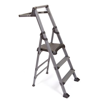 Modstep 3-Step Ladder