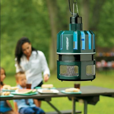 Dynatrap Ultralight Mosquito Trap