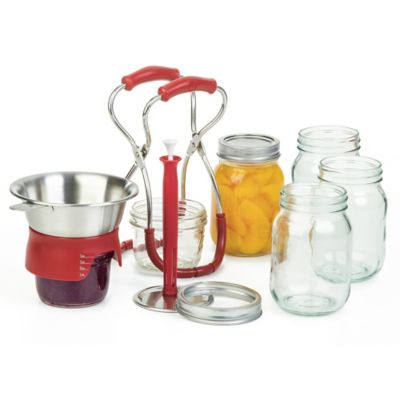 3-Piece Canning Set
