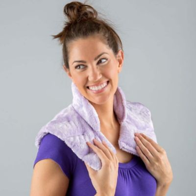 Herbal Hot or Cold Therapy Neck and Shoulder