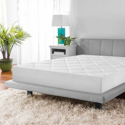 MicroShield Mattress Pads