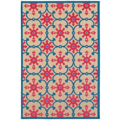 Cora Outdoor Rugs