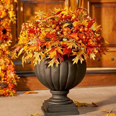 Verona Garden Urn Planter