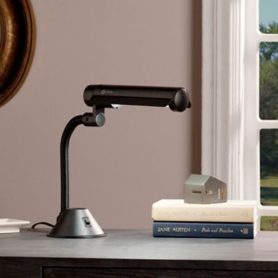 Ottlite Wilmot Task Table Lamp