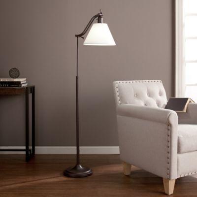 Ottlite Maxbury Task Floor Lamp