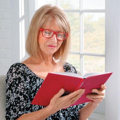 Joy Mangano Readers for Women-10-Piece Set