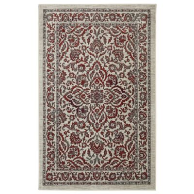 Chelsea Persian Area Rugs