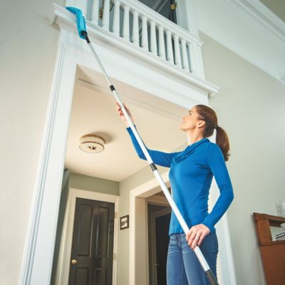 Indoor High Reach Cleaning Kit