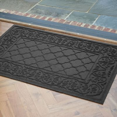 Water Guard Rosalie Floor Mats