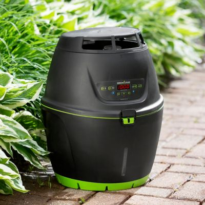 GreenStrike Mosquito Prevention Tower
