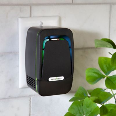GreenStrike Indoor Flying Insect Trap