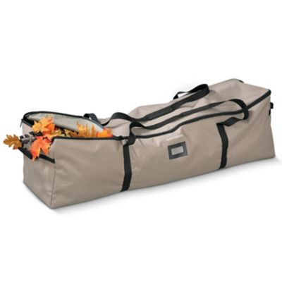 "48"" Garland Storage Bag"