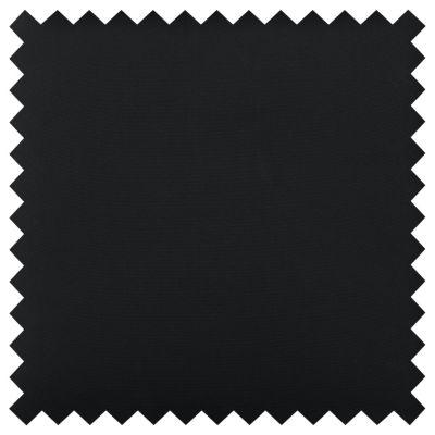 Sunbrella Outdoor Cushions-Black