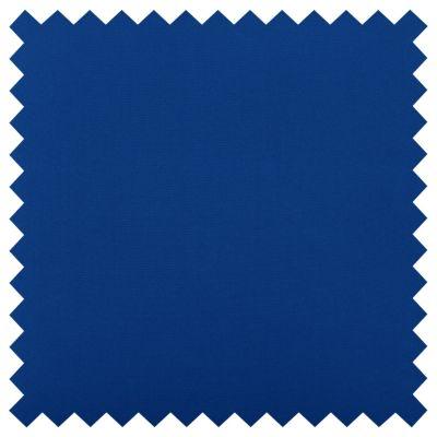 Sunbrella Outdoor Cushions-Pacific Blue