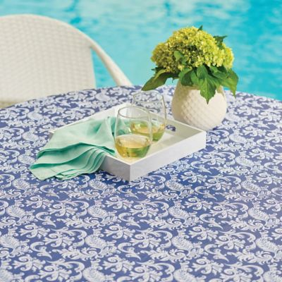 "48"" Square Table Cover"