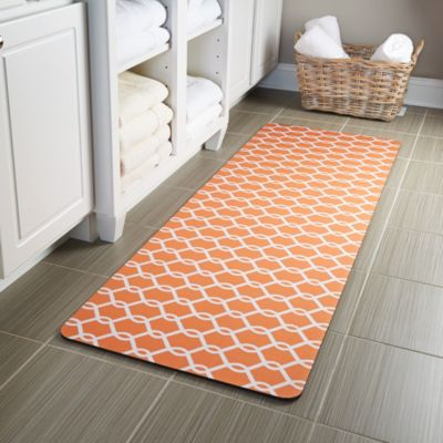Haviland Comfort Floor Mat