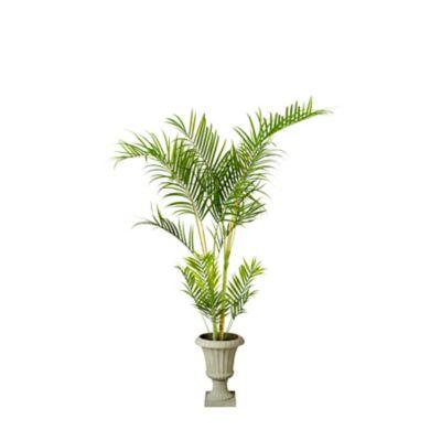 Areca Artificial Palm Tree