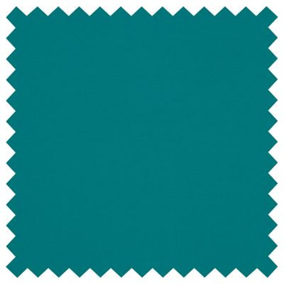 Outdoor Cushions - Empress Teal Blue